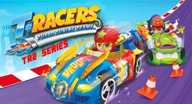 t-racers series2